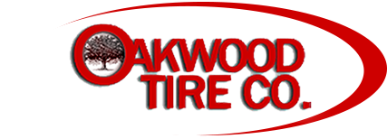 Oakwood Tire Co.